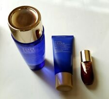 Estee Lauder Advanced Night Repair Eye Concentrate,Night Cleasing Foam,Remover