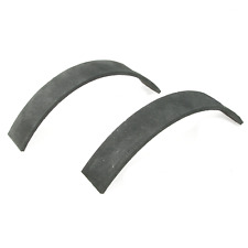 Plaquettes de freins pour Bremsbacke, Plaquette De Frein (Paire) pour NSU Max