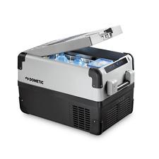 Dometic Waeco COOLFREEZE CFX Réfrigérateur Congélateur 35 W 12 V 24 V 240 V Congélateur à -22 °