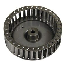 Cleveland 108171 | Blower Wheel For Cleveland - Part# 108171