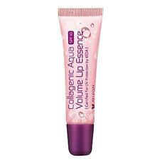[MIZON]  Collagenic Aqua Volume Lip Essence 10ml / Korea Cosmetics