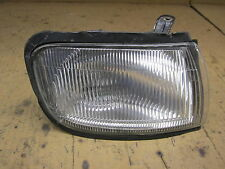NISSAN MAXIMA 95-96 1995-1996 CORNER LIGHT PASSENGER RH RIGHT NON OE