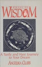 Wheel of Wisdom: A Turtle & Hare Journey to Your Dream: A History of the City...