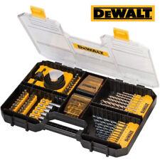 DEWALT 1x Dt71569 100tlg. T Stak Universal-set
