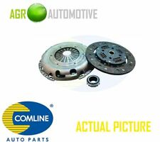 COMLINE COMPLETE CLUTCH KIT OE REPLACEMENT ECK203