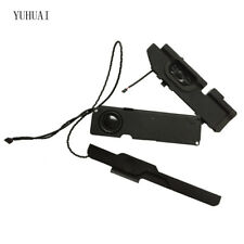 """New Left+Right speaker for Macbook Pro 13"""" A1278 2011 2012 Replacement Pair"""