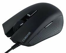 Corsair Harpoon RGB Optical USB Gaming Mouse
