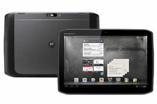 """Motorola Droid Xyboard 10.1"""" 32GB, Wi-Fi + 4G Verizon Wireless 10.1in MZ617"""
