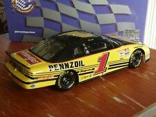 Chevrolet Monte Carlo 1999 Steve Park 1/18 Action