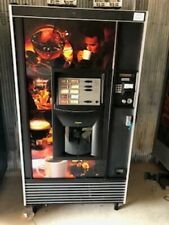 Automatic Product AP 223 Coffee vending machine
