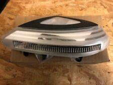 Genuine New Nissan Navara/Pathfinder Mirror Indicator Lense Right O/S 261644X00A