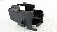 1991-98 Honda CBR600 CBR 600 F2 F3/91 92 93 94 95 96 97 Battery Tray/Box #2