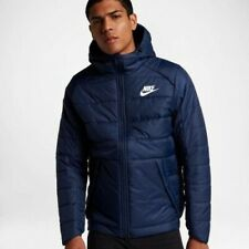 Nike Thermal Down Fill Padded Jacket Coat | Men's Size 2XL XXL | 861786-429
