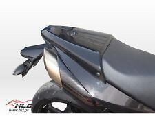 KTM SUPERDUKE 990 05-SEAT COVER