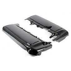 2005-2010 Ford Mustang Carbon Fiber Fuel Rail Covers