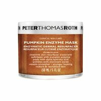Peter Thomas Roth 5-ounce Pumpkin Enzyme Mask