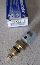 Ford KA Fiesta 1.3i StreetKA SportKA 1.6i Coolant Water Temperature Sensor New