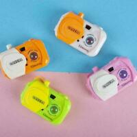 New Toy Camera Kids Children Baby Learning Study Educational Take Gadget S8C8