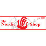 The Nordic Shop Outlet