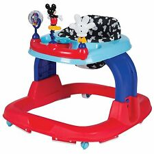 Disney Mickey Silo Walk Walker - WA083CLV