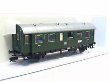 Fleischmann H0 5061 Personenwagen Aie 1. Klasse DB OVP (MR3222)
