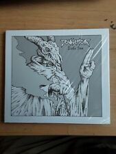 Doublestone : Devil's Own/Djaevlens Egn CD (2017) ***NEW***