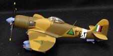 Hawker sea fury FB 254 irakien AVIATION BAGDAD Fury, sky spa 5051 M 1:72