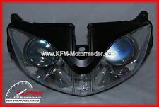 SUZUKI gsf1200s gsf600s BANDIT LAMPADA FANALE HEADLIGHT ORIGINALE NUOVO *