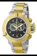 Invicta 4698 chronograf