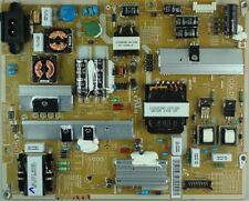 Samsung BN44-00612B Power Supply Unit