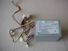 Acer Veriton 5600 GT FSP250-50NAV Power Supply