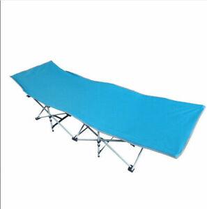 Lettino prendisole pieghevole reclinabile da spiaggia mare in alluminio borsa Ce