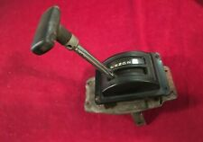 Ford Mustang Automatic Floor Shifter Assembly PRND21
