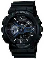 Orologi da polso analogico con data G-Shock