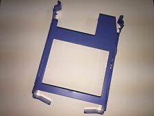 "Dell PX60023 3.5"" Hard Drive Caddy 3020 7020 9020 390 790 7010 3010 990 CLEANED!"