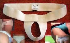 MENS Bulge Boosting Enhancer Sling! Underwear-Swim Suit USA Shipping!