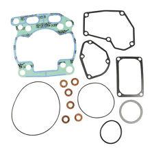 Athena Kit Joint Haut P400510600031 Suzuki RM250 '01-02