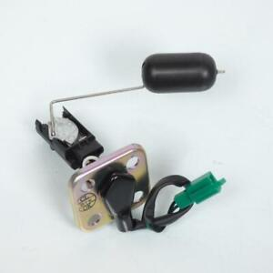 Gauge Tank Petrol Scooter MBK 50 Booster 2004 To 2019 5WWH57520100