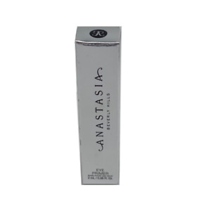 Anastasia Beverly Hills Mini Eye Primer - 0.06 oz