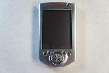 COMPAQ IPAQ H3760 POCKET PC PDA