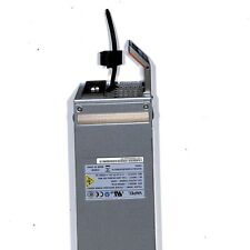 AC Power Supply VAPEL OR EMERSON  HSP650 S12A / HSP650-S12A / 650W