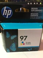 Hp 97 Single Pack (C8767WN) $43.00 Per Pack And This Deal Is Lot Of 2