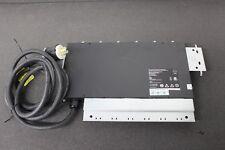 442804-D71 HP 3PH 24A NA PDU MODULE   P