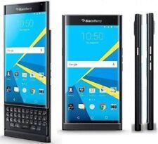 BlackBerry Priv STV100-1 - 32GB GSM Unlocked 4G LTE - Slider Android Smartphone