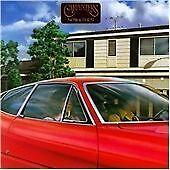 Carpenters - Now & Then (2007)