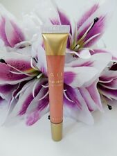 Mally High Shine Lip Treat in Passion Fruit Limited Edt. Sold Out