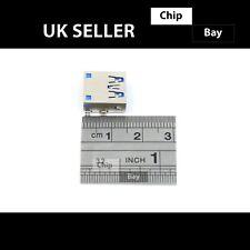 USB 3.0 Jack for Toshiba Satellite L875D L850 C850 C855 L855 Motherboard