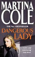 Dangerous Lady,Martina Cole