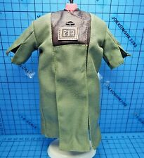 Sideshow 1:6 Planet of the Apes Zira Figure - Green Shirt