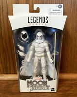 Moon Knight Marvel Legends Action Figure New NIB Walgreens Exclusive In Hand
